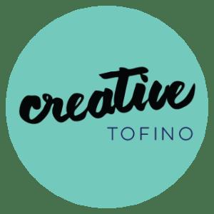 Creative Tofino logo