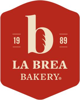 la_brea_bakery_logo_detail