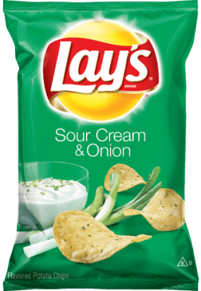 lays-sour-cream-onion