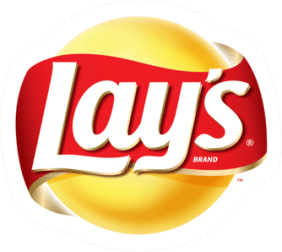 _lays