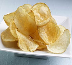 blog-potato-chips