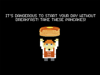 danger-pancakes