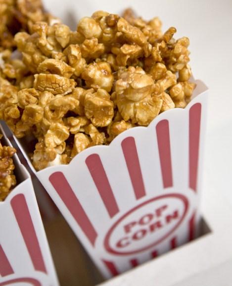 diy-caramel-popcorn-weddingfavors-03