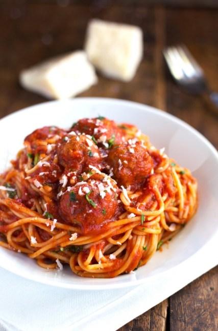 spaghetti-and-meatballs-6-copy-copy-676x1024