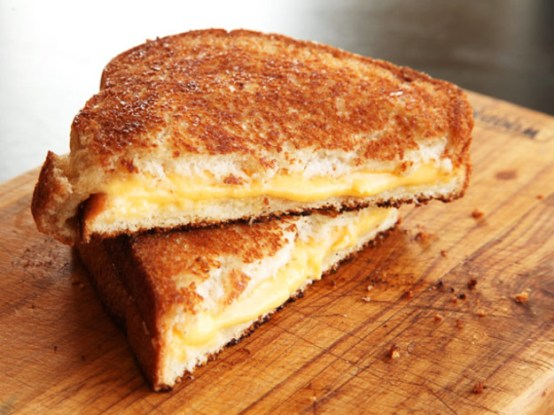20130416-grilled-cheese-variations-2-10-thumb-625xauto-319712