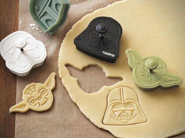Star-Wars-Cookie-Cutters-1