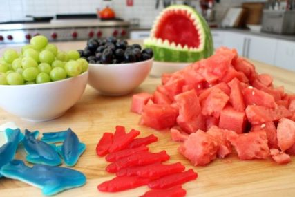 watermelon-shark-with-fruit-to-stuff