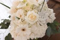 Creative Touches Evansville Floral Arrangement Wedding Flower Custom ProjectsIMG_3143