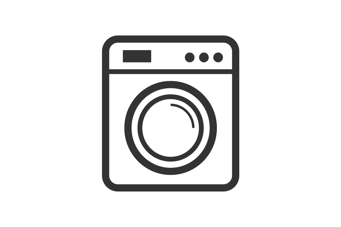 List Of Synonyms And Antonyms Of The Word Laundry Icon