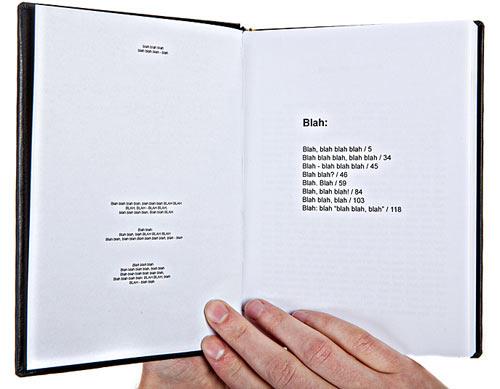 Blahblahblah-Book-3