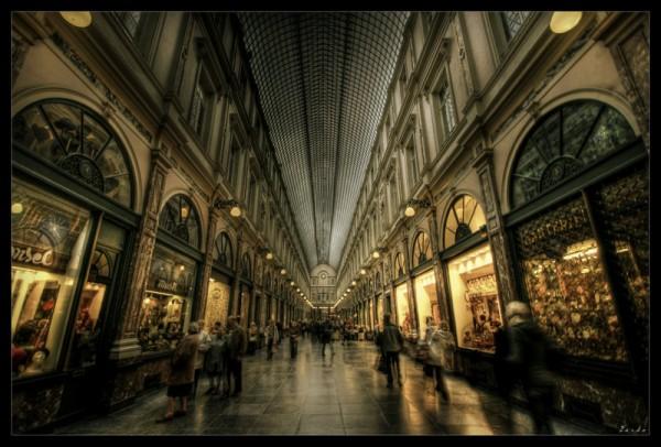 Gallery_of_time_by_zardo