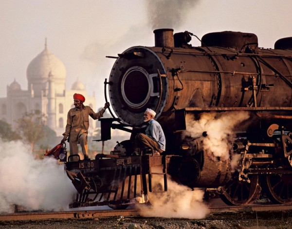 Trains-Steve-McCurry14