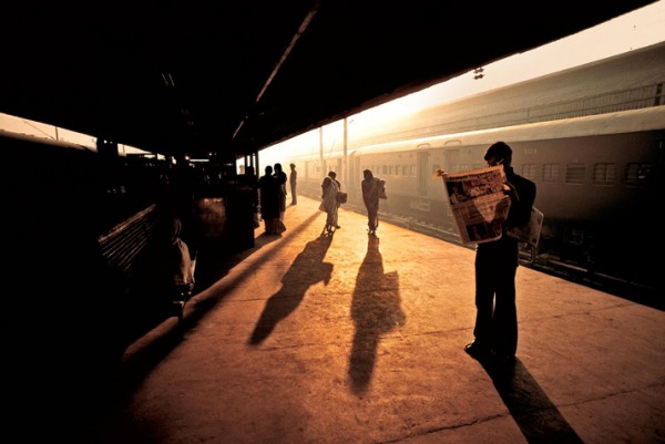 Trains-Steve-McCurry8