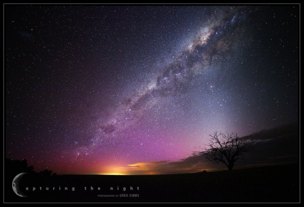 aurora_australis_by_greg_gibbs-d5hels2