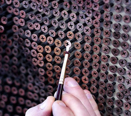 majestic-portraits-made-entirely-from-screws-by-Andrew-Myers-2
