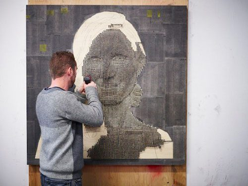 majestic-portraits-made-entirely-from-screws-by-Andrew-Myers-5