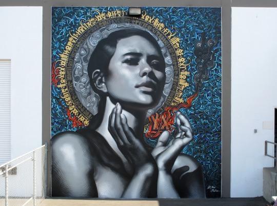 005-el-mac-street-art
