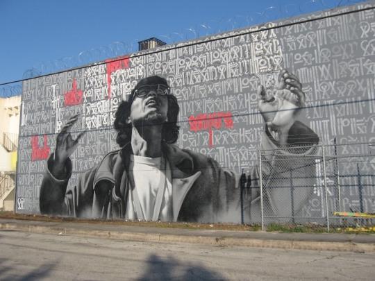 013-el-mac-street-art