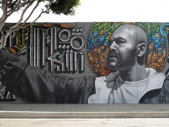017-el-mac-street-art