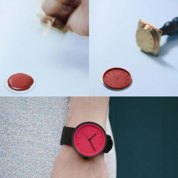 35-Of-The-Most-Stylish-Ingenious-Watches-Youve-Ever-Seen-1