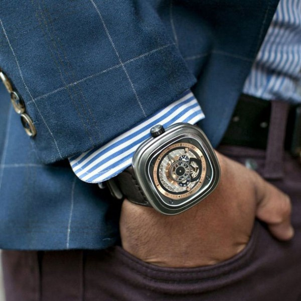 35-Of-The-Most-Stylish-Ingenious-Watches-Youve-Ever-Seen-10