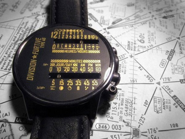 35-Of-The-Most-Stylish-Ingenious-Watches-Youve-Ever-Seen-16