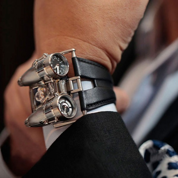35-Of-The-Most-Stylish-Ingenious-Watches-Youve-Ever-Seen-2