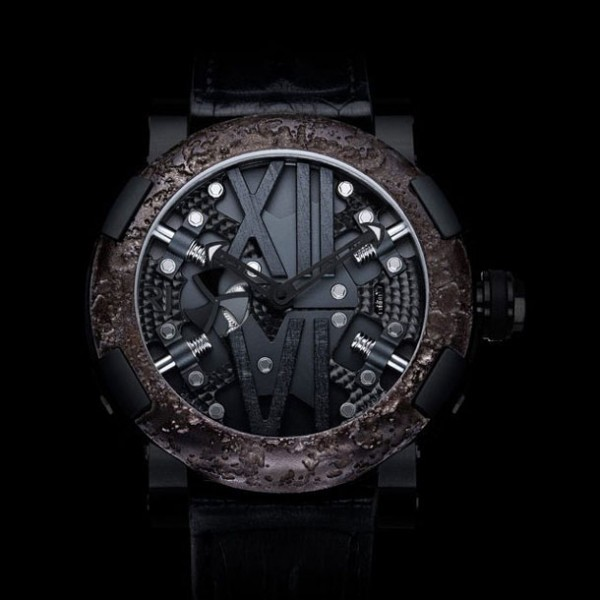 35-Of-The-Most-Stylish-Ingenious-Watches-Youve-Ever-Seen-23