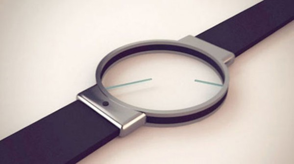 35-Of-The-Most-Stylish-Ingenious-Watches-Youve-Ever-Seen-31