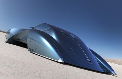 Bugatti-Stratos-3