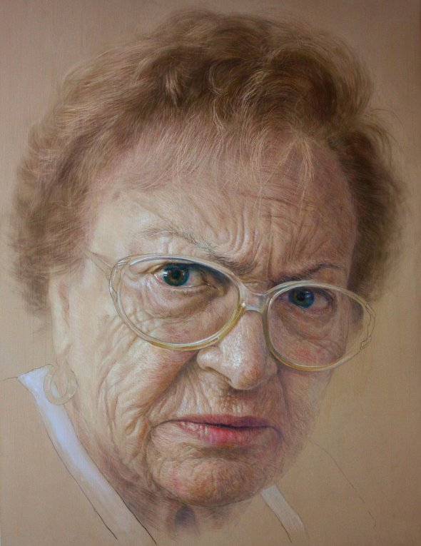 elia-vzquez-daz--belloso-created-this-portrait-of-elia-his-maternal-grandmother