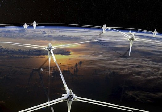 0353-stratosphere-skyscraper-0