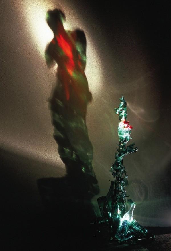 dietwiegmanlightsculptures5