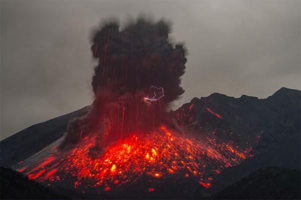 volcano-6