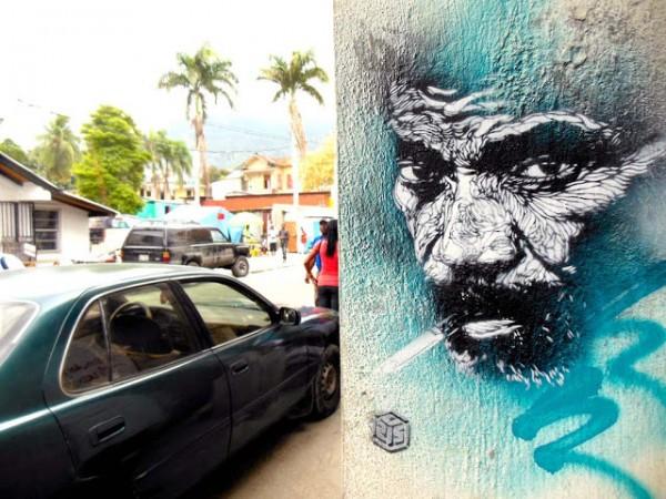 streetartnews_c215_haiti-5