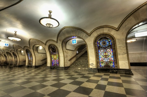 moscow-metro-stations-12[5]