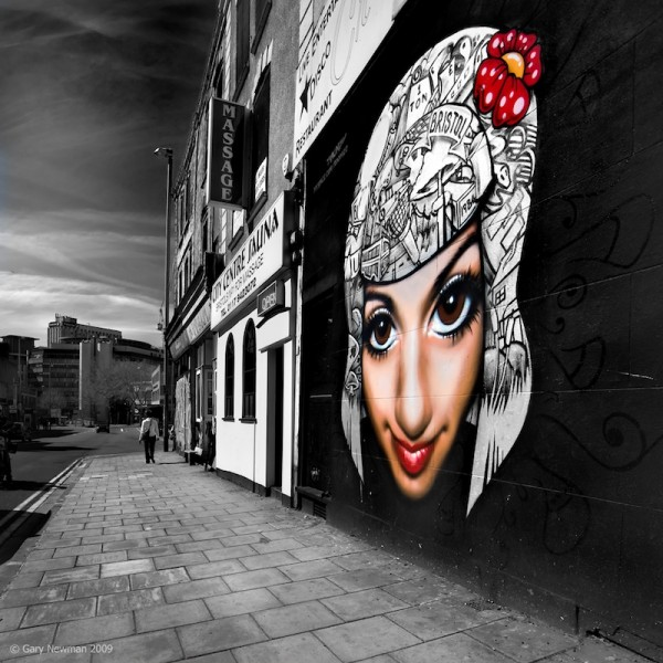 street_art_10