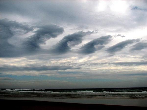 Image credits: drdouglascordeiro.blogspot.com