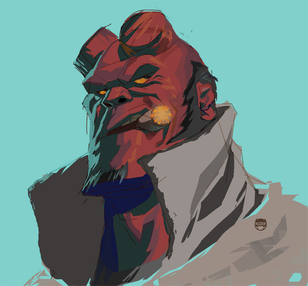 hellboy2_by_corankizerstone-d6dcqut