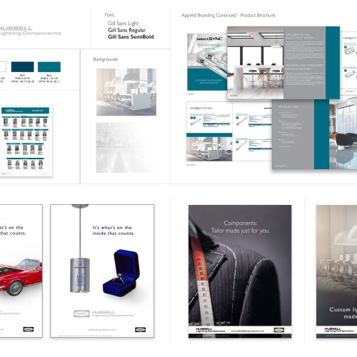 branding graphic design art art board brochure layout