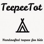 teepee tot childrens play are for kids