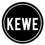 KEWE Clothing