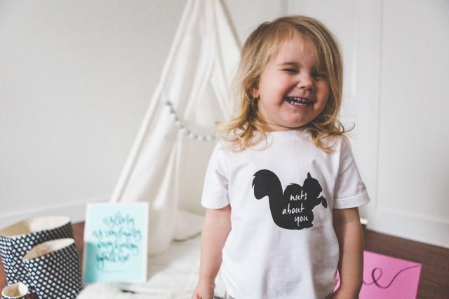 Kids Nursery Teepee Set up - Creative Wife & Joyful Worker