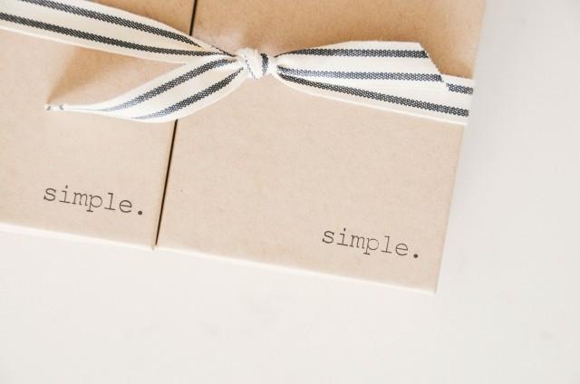 Simple Studs Shop Spotlight on Creative Wife and Joyful Worker