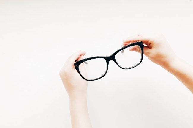 Tips for booking an eye exam for your child. Information on getting glasses for your kids