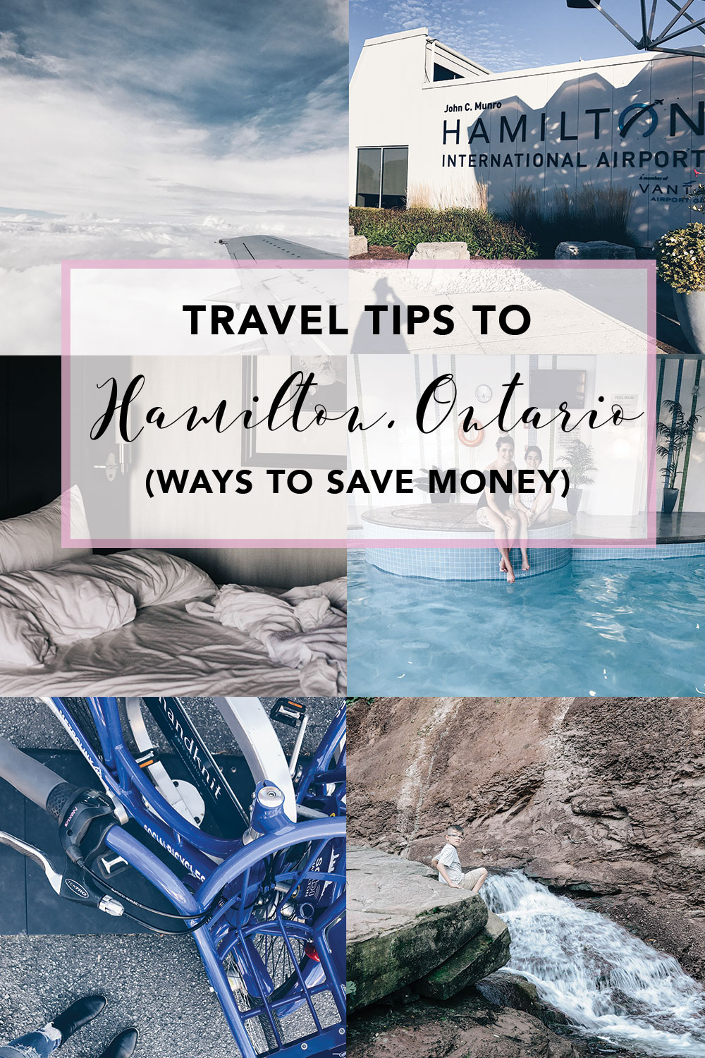 Things to Do in Hamilton Ontario On a Budget
