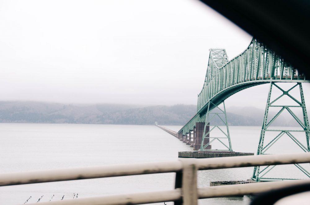 Astoria Bridge   Seaside Oregon Coast (144 of 144)