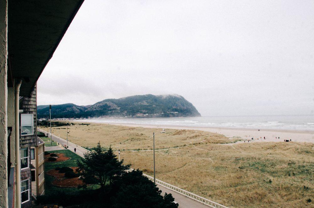 Seaside Oregon Coast (6 of 144)