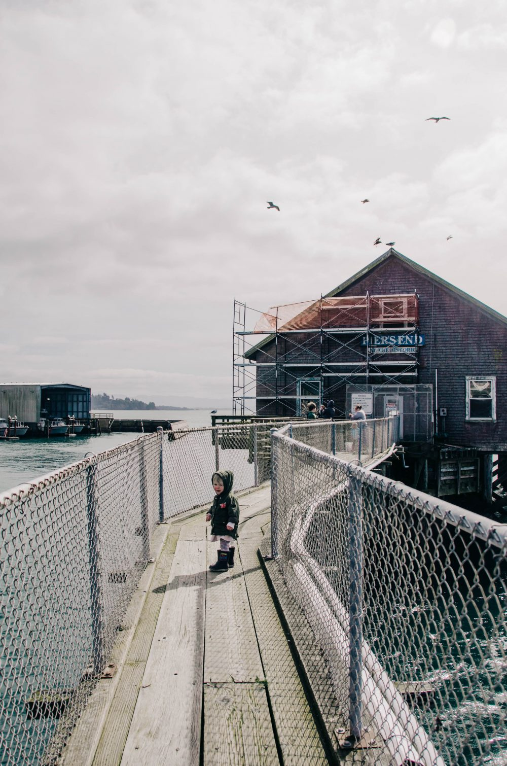 Pier's End   The North Oregon Coast (171 of 307)