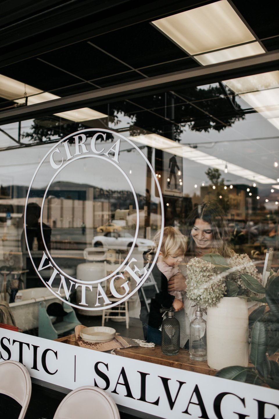 Circa Vintage   10 Places to see and things to do in Chilliwack, BC